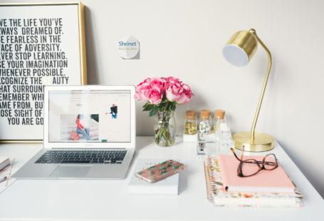 How To Design Attractive eCommerce Website